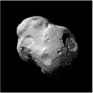 Asteroid1-300x300