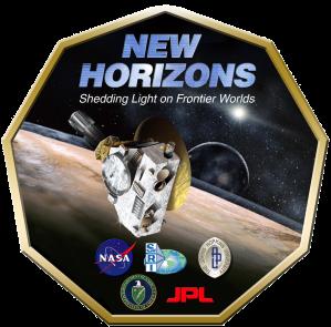 New_Horizons_-_Logo2_big