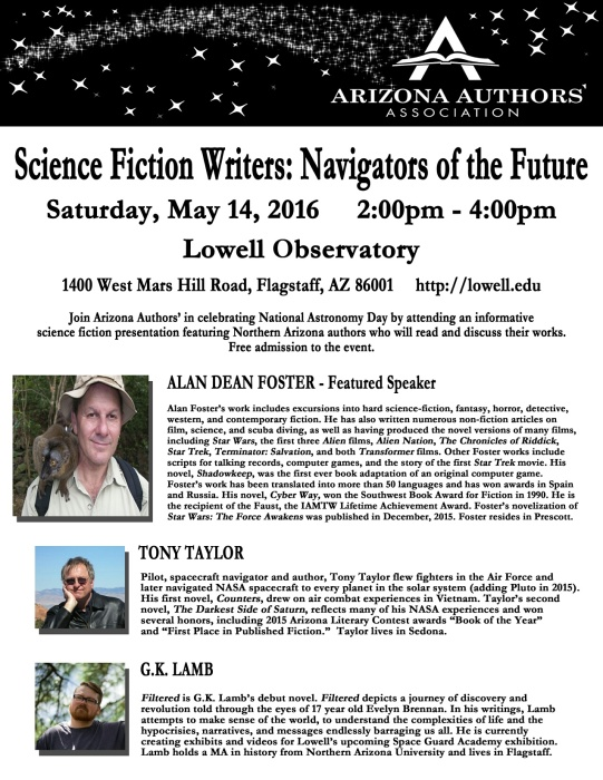 AzAuthors_Lowell_Flyer