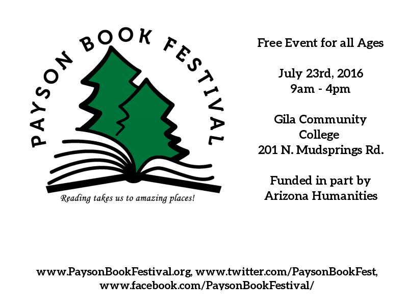 BookFest Ad 061016.jpg